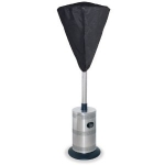 UniFlame 251958 Commercial Patio Heater Cover - fits 200209, GWU9209SP, 233000, 233010 or 235000 heaters