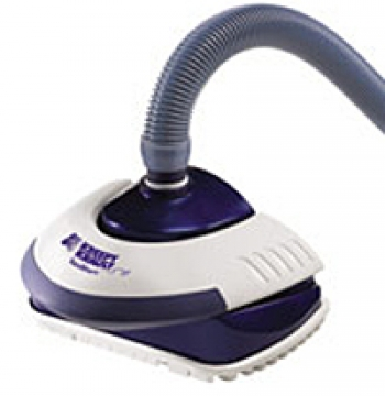 GW7900 SandShark Inground Automatic Pool Cleaner