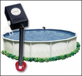 Poolguard Above Ground Pool Alarm PGRM-AG