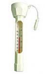JIM BUOY THERMOMETER W/STRING