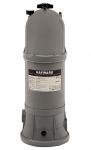 Hayward Star-Clear Plus 175 Sq Ft Filter