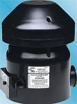 GALAXY BLOWER 1.5HP 120V
