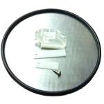 Latch - O-ring Kit