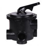 3 Inch Multiport Valve Kit-For Hayward HCF363 Sand Filter