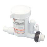 PowerClean Mini In-Line Chlorinator