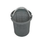5 inch Pump Basket STA/PRE/AQF (91110000, C108-33P)