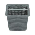 Pump Basket Hayward SPX1600M