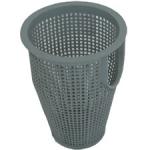 Pump Basket PUR Aquatron, Whisper-Flo