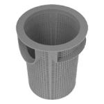 Pump Basket Sta-Rite Max II C8-58P