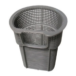 Pump Basket Hayward Power Flo SPX1500LX