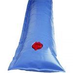 10-ft. Single Water Tube (each)