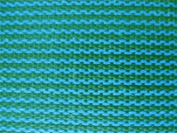 Arctic Armor 12' x 20' Green Mesh Rectangle Safety Cover, 12 Year Warranty Cover Size (14' x 22')