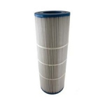 Jacuzzi CF 25 Replacement Filter Cartridge 25 Sq Ft