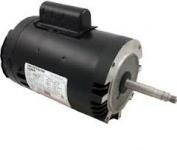 Polaris Booster Pump Motor 3/4 HP Threaded Shaft 60 Hz