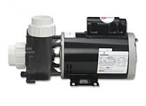 FLO-MASTER XP2e 56 FRAME 2 HP 230V 60HZ 2 SPEED PUMP