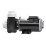 Flo-Master XP2 48 Frame 2.5HP / 4.0HP, 230V, 60 HZ, 2 Speed