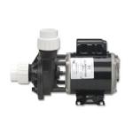 Circ-Master CMHP 48 Frame 1/15 HP / 1/8 HP, 230V, 60HZ, Single Speed