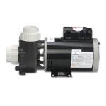 Flo-Master FMCP 48 Frame 1.0 OP.HP / 1.5HP, 115V, 60HZ, Dual Speed
