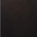 10' x 16' oval Armor Shield floor pad