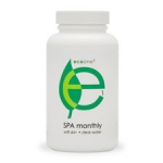 ecoone SPA Monthly 8 oz. Bottle