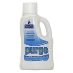 Purge Water Cleaner 2L/67.6oz