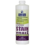 Spa Stain & Scale Remover 16oz