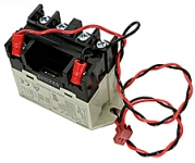 RELAY 3HP W/ HARNESS BY INNOVATIVE POOL PRODUCTS