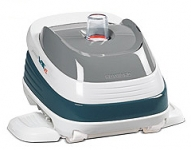 2025ADC Hayward Pool Vac XL Concrete model $75 Rebate and Cannister