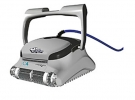 Dolphin C3 Commercial C-Class Robotic Pool Cleaner 99991073-C3 with Swivel, Caddy & Basic Remote