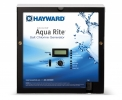 Aqua Rite 40k gallons with T-CELL-15 $80 REBATE FREE SHIPPING