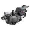 Hayward MaxFlo Variable Speed Pump 230v