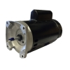 Hayward Tristar Motor 1.5 HP SQ FL, OEM, E.E. Full Rated