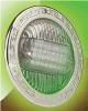 Pentair IntelliBrite 601001 5G Color LED Pool Light-120V-50ft Cord