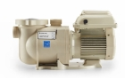 SuperFlo VS Variable Speed Pump TEFC Motor 1.5 HP 115/230V