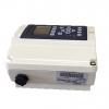 Pentair Intelliflo VS Variable Speed 3 HP 230v THP 3.95
