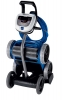 Polaris 9550 Sport Robotic Pool Cleaner Free  Shipping