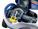 Baracuda MX6 Pool Cleaner FREE SHIPPING