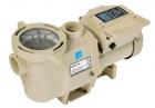 Pentair Intelliflo Pump 011018 3 HP 230V Variable Speed