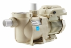 SuperFlo VS Variable Speed Pump TEFC Motor 1.5 HP 115, 230V