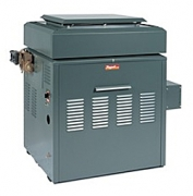 Raypak P-724 Commercial Heater 724K BTU Natural Gas