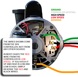 Construction Of Ceiling Fan 71659 further Dc Cdi Ignition Schematic likewise Design as well Calculating The Capacitor Values To Control Ceiling Fan Speed additionally Yummy Robot 3. on motor capacitor wiring