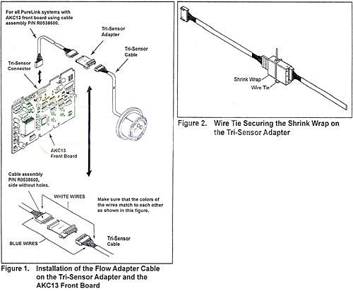 aqualink wiring diagram experience of wiring diagram • aqualink wiring diagram images gallery