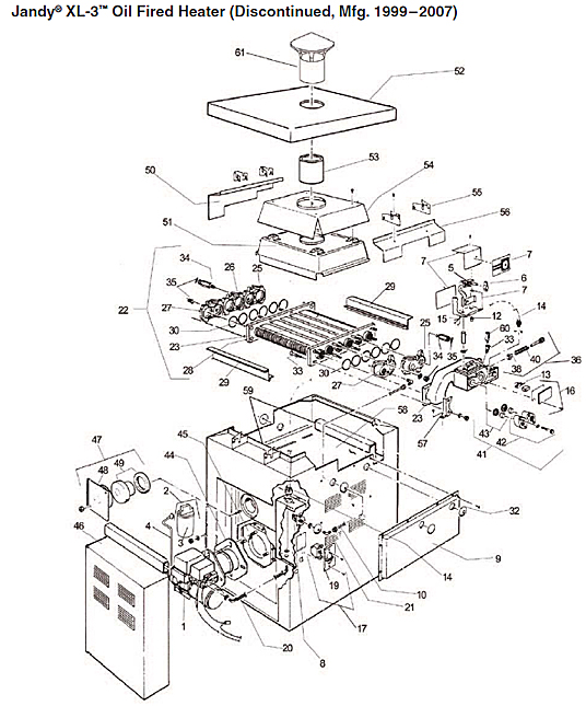 2014 dodge charger speaker diagram