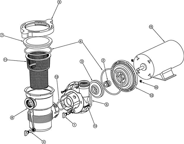 similiar above ground pool pump diagram keywords pump motor wiring diagrams intex get image about wiring diagram