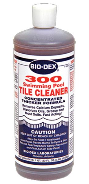 300 Tile Cleaner Calcium Remover Guaranteed
