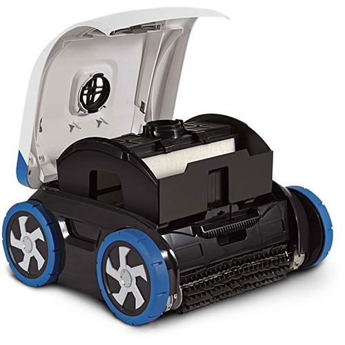 cart caddy 5w parts manual