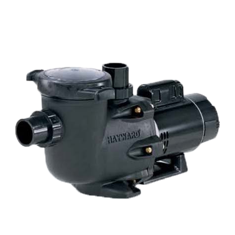 Hayward tristar pump sp32152ee 1 5 hp e e 230v dual speed for 1 5 hp electric motor for pool pump