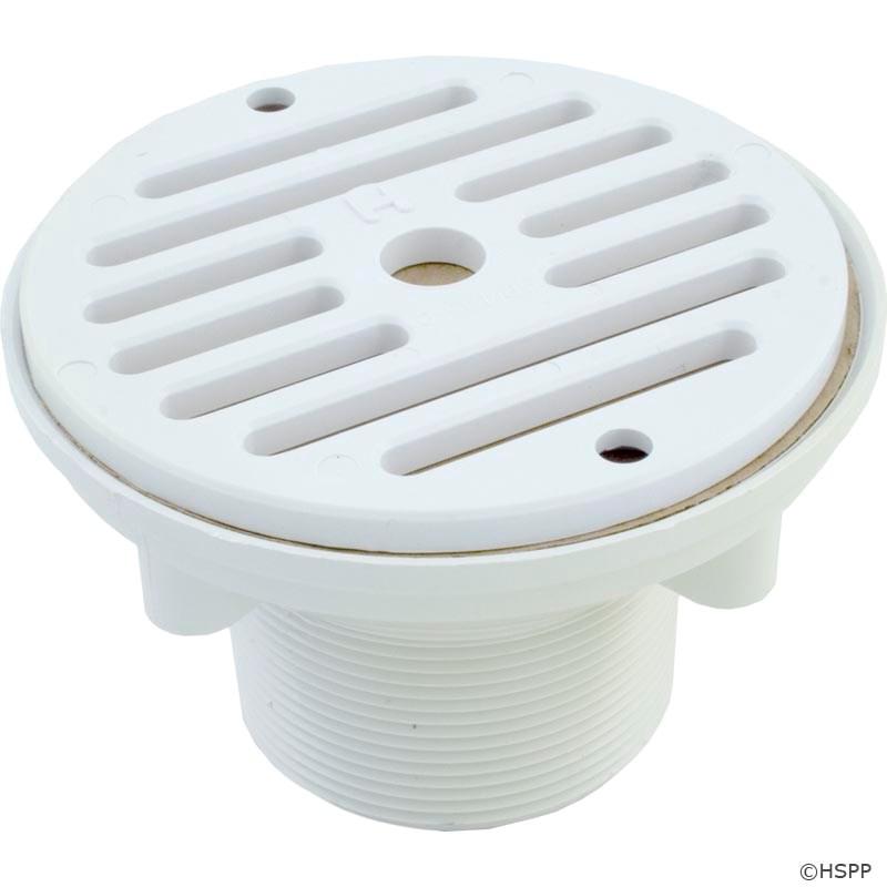 Adjustable Inlet 1 1 2 Quot Skt X 2 Quot Mip Wg Sp1424