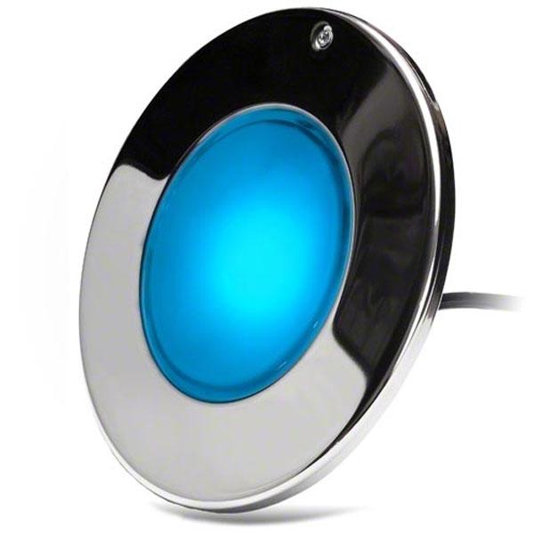 colorsplash xg series color led pool light 120v 30 39 cord. Black Bedroom Furniture Sets. Home Design Ideas