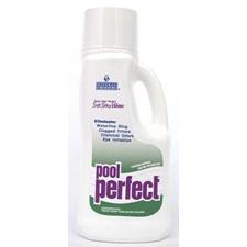 Pool Perfect Water Softener 2L/67.6oz